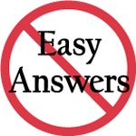 No-Easy-Answers-logo no border