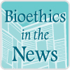 Bioethics-in-the-News-logo-small