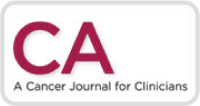 CA-cancer-journal