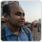 monir-in-bangladesh