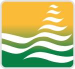 NMU-logo