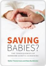 saving-babies