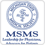 ForBlog_MichiganStateMedicalSocietyLogo