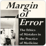 Margin-of-Error