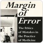 Margin-of-Error