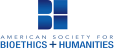 Center faculty present at 16th Annual ASBH Meeting in SanDiego