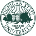 MSU-Seal-Green_RGB-1-inch
