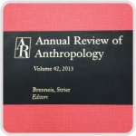 annual-review-anthropology