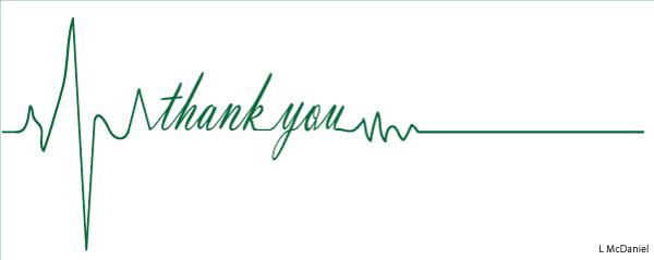 thank-you-flatline