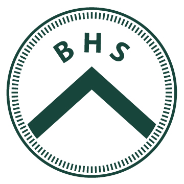 BHS_shield