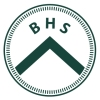 BHS_shield