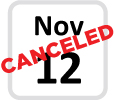 nov-12-bbag-canceled