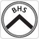 BHS-sheild-logo