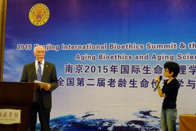 Tomlinson-bioethics-summit