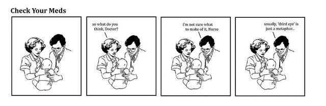 baby-doctor-comic