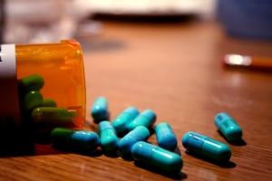 pills-jan-blog