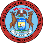 260px-Seal_of_Michigan.svg