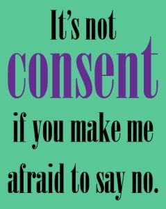 Consent-graphic