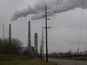 1024px-Detroit_Edison_Monroe_Power_Plant