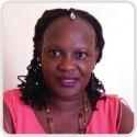 Rose Mwangi photo