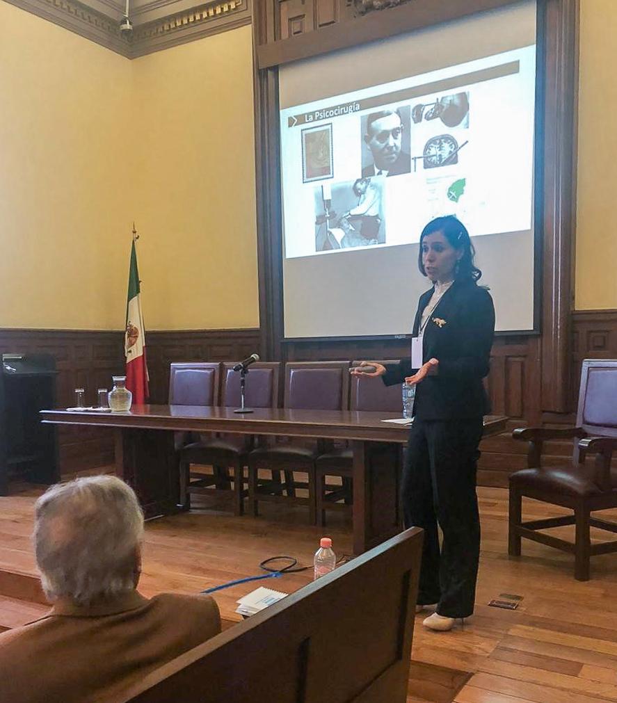 Cabrera-Intl-Bioethics-Congress-Mexico-01-2020-2