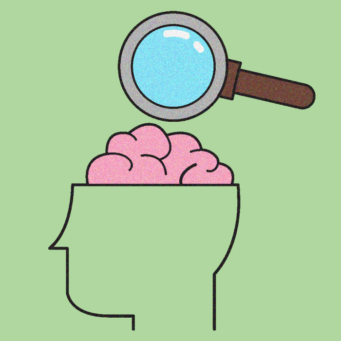 brain-magnifying-glass
