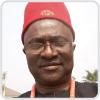 Felix Nzube Chukwuneke photo